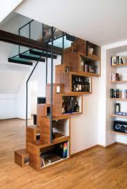homemade riddling wine rack homemade wine rack for your home