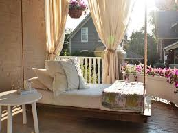 diy daybed plans diy daybed with trundle home designs insight diy daybed