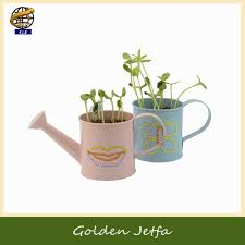 modern planter pots modern planter pots suppliers and