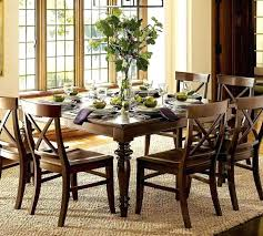 formal dining table decorating ideas formal dining table decor centerpieces formal dining table