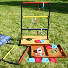 picnic entertainment ideas