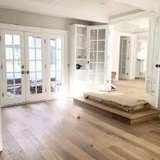 floor awesome floor and decor hilliard ohio floor and decor