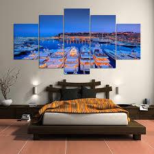 Livingroom Art Popular Art Yacht Buy Cheap Art Yacht Lots From China Art Yacht