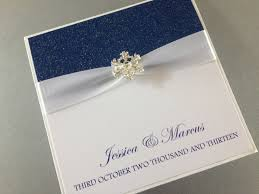 cheap wedding card invitations uk yaseen for
