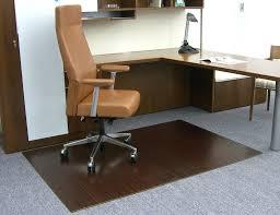 Computer Desk Floor Mats Desk Chair Mats For Carpet Image Mat Target 102 Stedmundsnscc