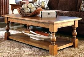 rustic storage coffee table enchanting white with drawers best of awesome quercus solid oak 4 drawer