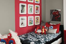 what color should i paint my kid u0027s room nursery paint colors