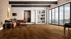 Damp Proof Membrane Under Laminate Floor 20mm Oak Ironbark Park Engineered Wood Flooring