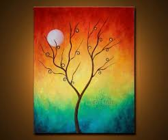 painting ideas dashing easy canvas painting ideas to take on easy canvas painting
