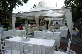 rent a canopy tent canopy rental company malaysia tent rental supplier