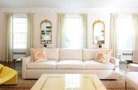 Home Decor Channel Apartment Living Room Ideas 28 Images Smart Apartment Living Room