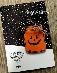 Diy U0026 Handmade Hallowe U0027en 100 Dirty Happy Halloween Pictures Dirty Basement Clip Art