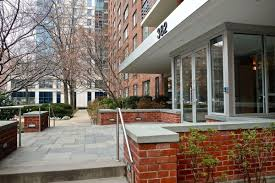 15 Central Park West Floor Plans by Streeteasy The Olmsted At 382 Central Park West In Upper West