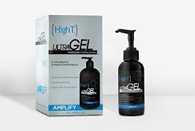 high t senior hight compare prices save at priceplow