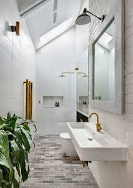 17 incredibly cool bathrooms for every style sydney australia