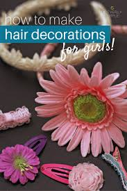 192 best have fun with crafts images on pinterest crafts fun
