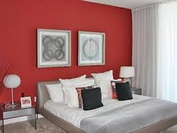 122 best accent wall images on pinterest accent walls accent