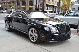 bentley continental interior 2017 2017 bentley continental gt v8 s stock b849 for sale near