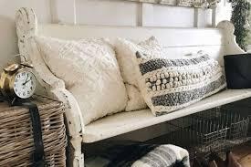 Top 10 Favorite Blogger Home Tours Bless Er House So Liz Marie Blog