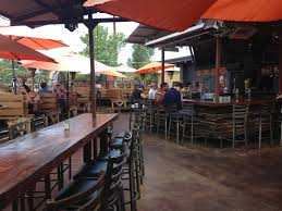 Restaurant Patio Dining It U0027s Finally Fall U2026time For Outdoor Dining U2013 Arcadia Wife