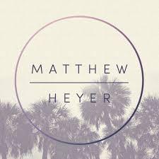 Sia Chandelier Free Download Sia Chandelier Matthew Heyer Remix Ft Madilyn Bailey By