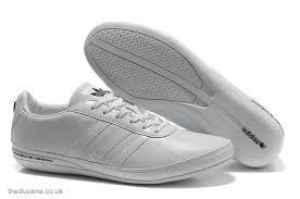 porsche shoes 2017 adidas porsche shoes adidas women grey blue iii 2017 porsche shoes