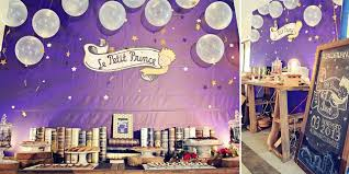 Wedding Backdrop Design Philippines Best Dessert Tables Philippines Mommy Family Blog