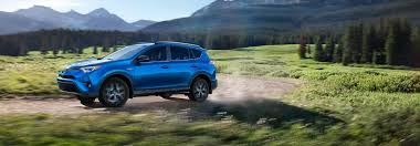 toyota rav4 consumption the fantastic fuel economy of the 2017 toyota rav4 hybrid