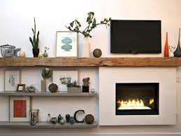 contemporary fireplace mantel u2014 contemporary homescontemporary homes