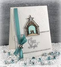 homemade religious christmas cards u2013 happy holidays