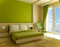 Green Wall Paint 100 Yellow Colour Combination Rooms Painted With Different