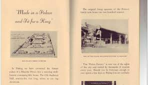 Nichols Chinese Rugs History Of Nichols Nickles Art Deco Chinese Rugs