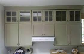 36 inch top kitchen cabinets cabinet artistry the 12 year kitchen bob vila