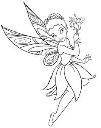 buddies paper doll bathtime fun art draw coloring pages
