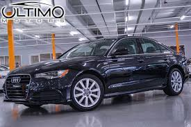 prestige lexus pre owned 337 used cars in stock westmont hinsdale ultimo motorsports