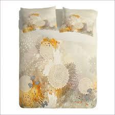 westpoint stevens bedding bedding queen
