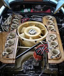 porsche 917 engine porsche 917k star of steve mcqueen u0027s u0027le mans u0027 heads to pebble beach