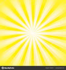 shiny sun background sun sunburst pattern yellow rays summer