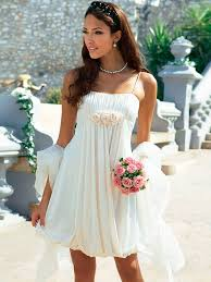 simple wedding dresses for brides best 25 simple wedding dresses ideas on