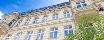Suche Wohnung Kaufen Immobilie Kaufen Wohnung Häuser Mg Grund Immobilienmakler