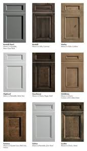 Kitchen Cabinets And Doors Kitchen Cabinet Door Styles Kitchen Cabinets Kitchens