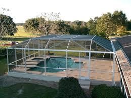 best 25 screen enclosures ideas on pinterest garden heating