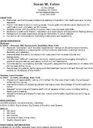 Resume Sample For Nurses Fresh Graduate by Nurse Practitioner Resume Template Sample Resume Nurse Nurse