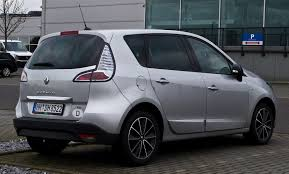 renault grand scenic 2010 renault scénic wikiwand