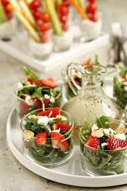 kitchen tea food ideas wedding food ideas best 25 wedding foods ideas on