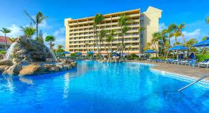 royal level at barceló aruba hotel in aruba barcelo com