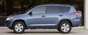 2011 toyota rav4 sport review 2011 toyota rav4 review car reviews