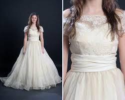 vintage plus size wedding dresses vintage wedding gowns plus size inofashionstyle