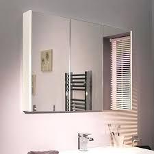 Bathroom Mirror Storage Cabinet Cabinet With Mirror For Bathroom Bathroom Mirror Storage Cabinet