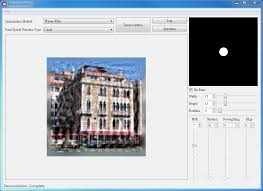 Blind Image Deconvolution Deconvdemo Download Sourceforge Net